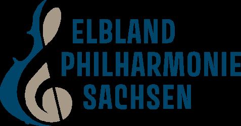 Elbland Philharmonie Sachsen